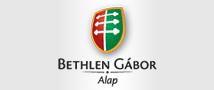 Bethlen Gabor Alap